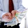 Ar skubiai reikia skolinimosi?