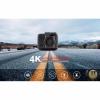 DVR - CAMCORDER 4K GPS WIFI / 2880*2160P/24FPS / 150 LAIPSNI