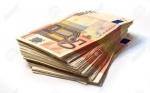 Pateikite užklausa ir nedelsdami gaukite savo kredita