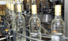 Prekybai alkoholiu – daugiau laisvės