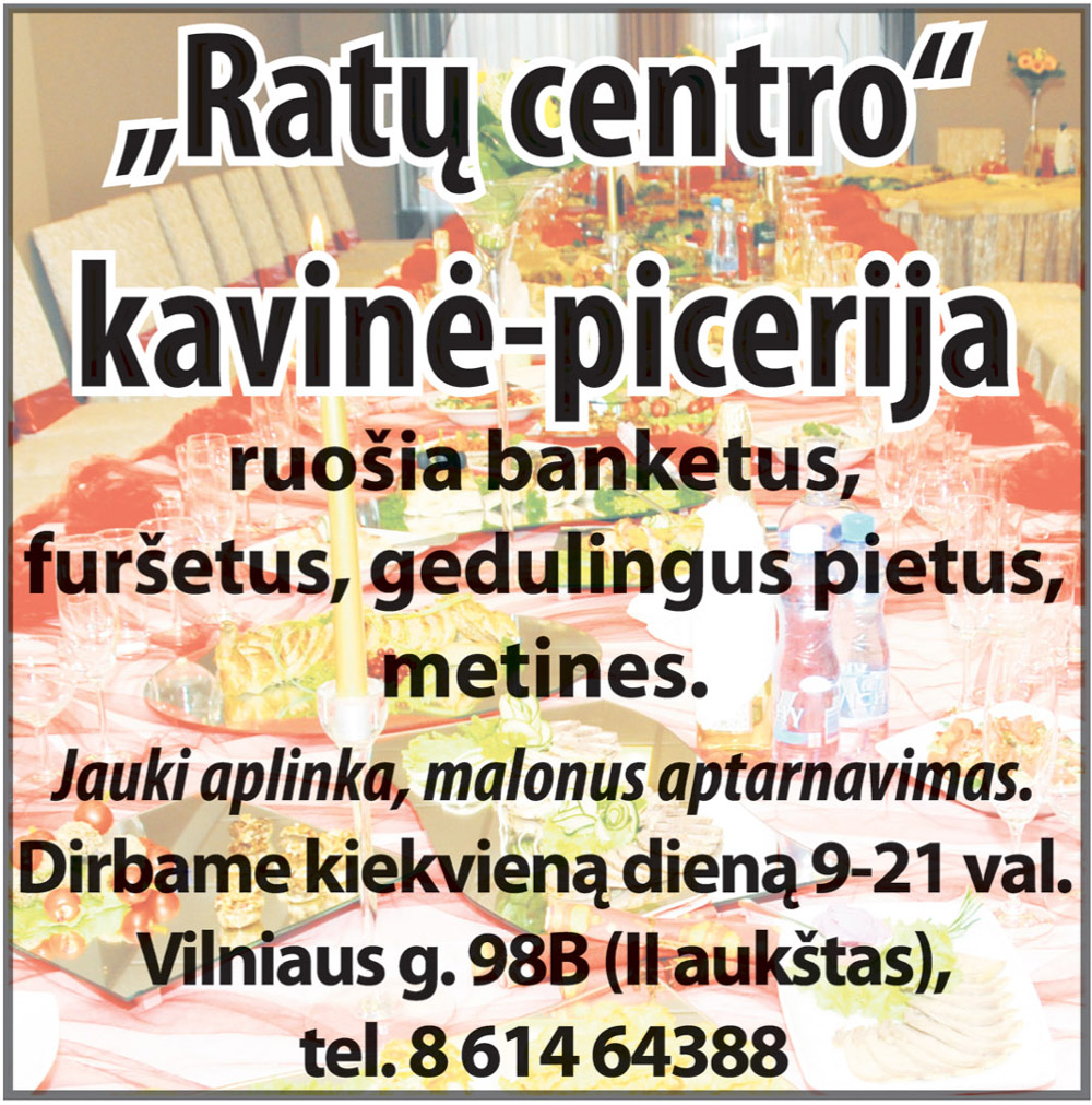 Optimos kavinė copy
