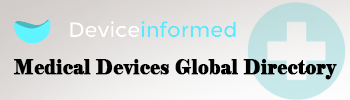 Medical Devices Global Directory
