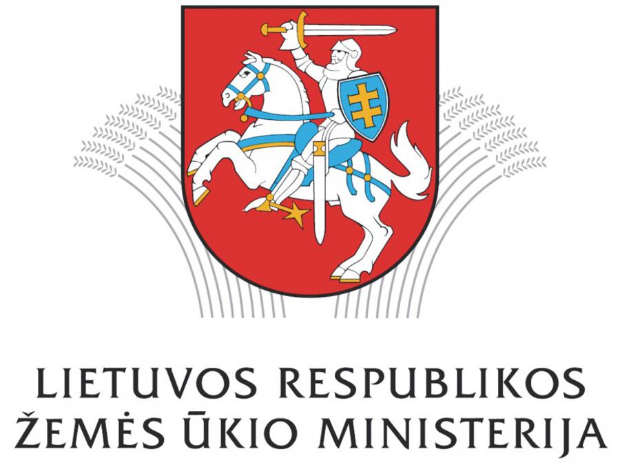 Vėluojantiems pasėlius deklaruoti pareiškėjams sankcijos nebus taikomos