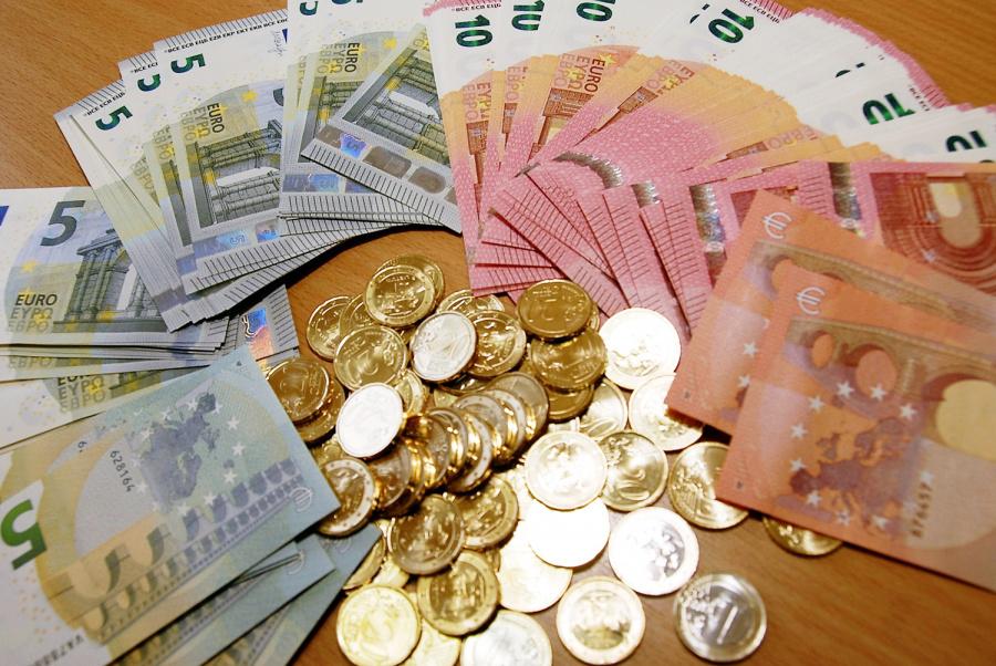 Patvirtintas rajono biudžetas