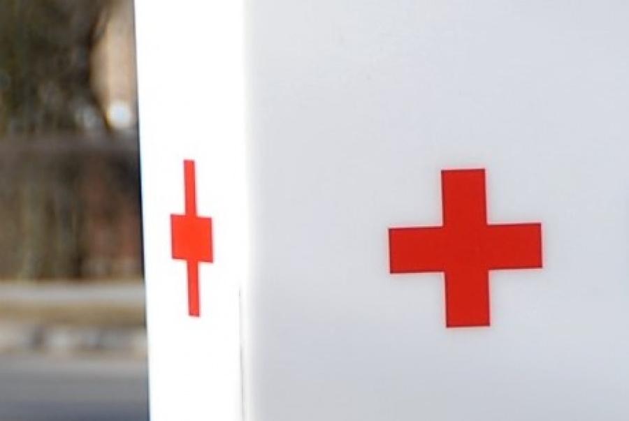 Dėl epidemijos ligoninę prislėgė finansinės problemos